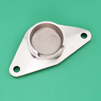 LARBLL Thrust cover SMD188738 for GREAT WALL HAVAL 4G64/4G69 Engine