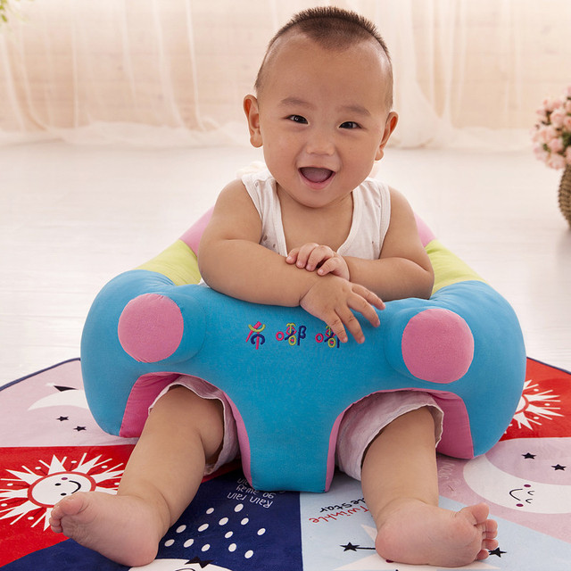 Baby Cushion Chair