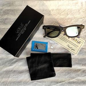 Image 5 - 2020 Electronic Diming Sunglasses LCD Original Design Liquid Crystal Polarized Lenses Factory Direct Supply Patent Technology