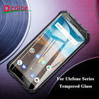 ocolor For UleFone P...
