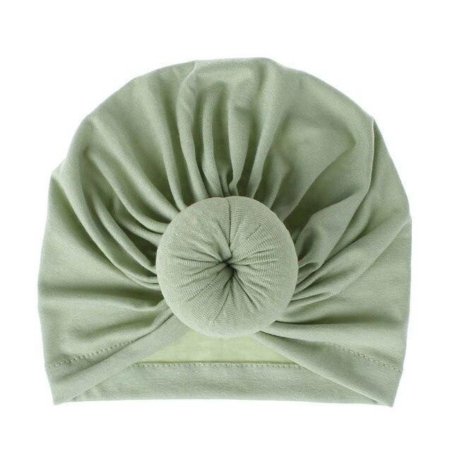 Купить женская шапка тюрбан в богемном стиле трикотажный топ с бантиком картинки цена