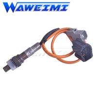 Waweimi 람다 o2 산소 센서 lfh1188g1 for mazda 6 스테이션 왜건 gy 1.8 2.0 2.3 2002-2007