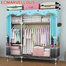 Armoire Gabinete Rangement Chambre Garderobe Closet Storage Armadio Cabinet Mueble Guarda Roupa Bedroom Furniture Wardrobe