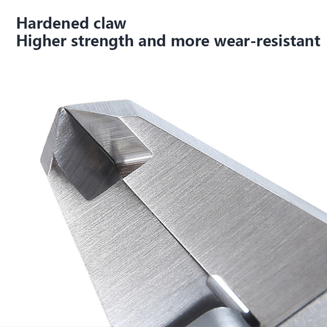 0-150mm Stainless Steel Digital Caliper mm/inch Vernier Caliper Electronic Metal Pachometer Measuring Gauge Caliber