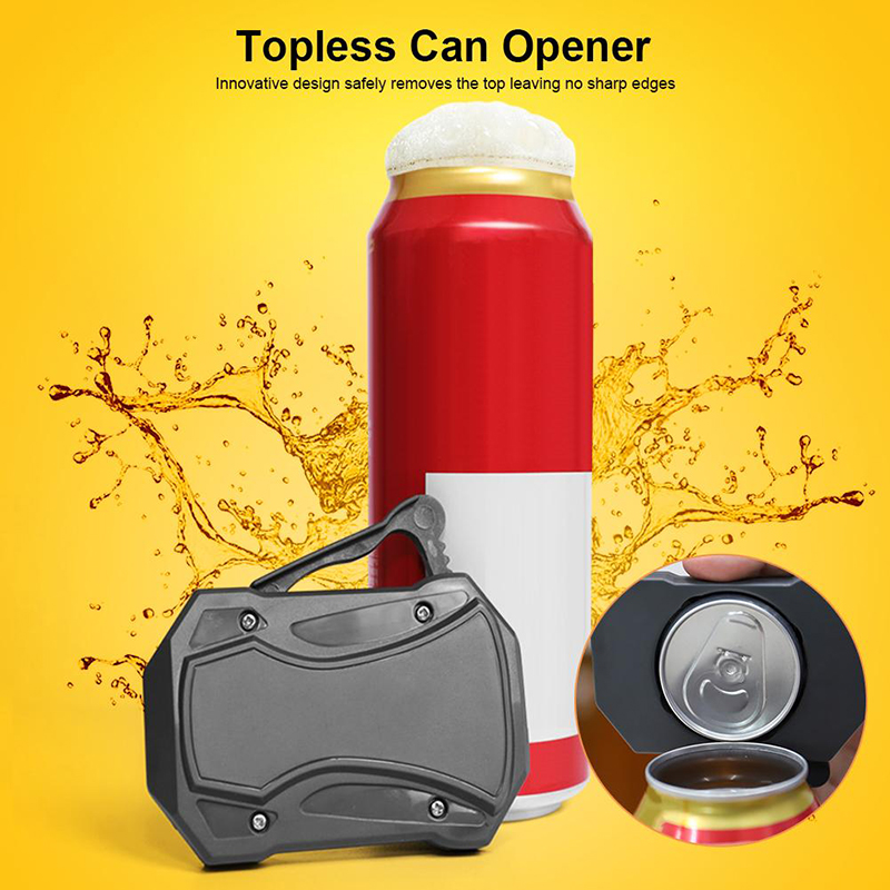 Go-Swing-Topless-Can-Opener-Accessories-4pcs-set-Can-Opener-Cutter-Blade-Accessories-Effortless-Openers-Household(747770934)
