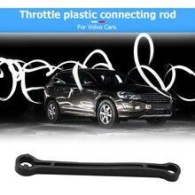Repairing-Parts Arm-Shaft 31216460 Swirl for Volvo D5 V50 Throttle-Link XC90 XC60 C70