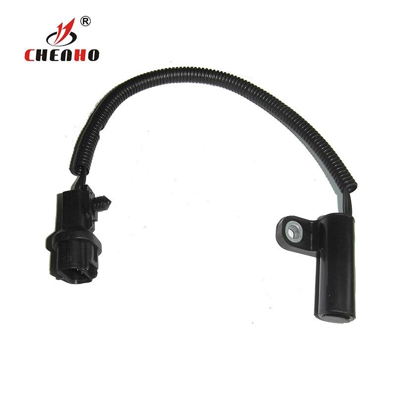 Auto Crank(Cam) Poros Sensor CPS 04897321AA 4897321AA 4897321 untuk Gran-D Chero-Kee