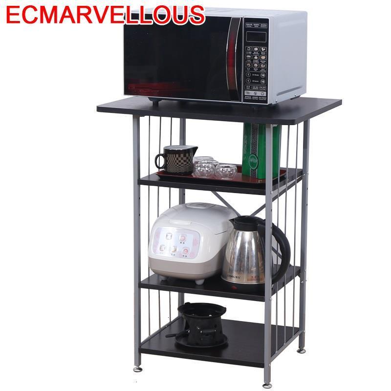 Office Furniture File Madera Metalico Printer Shelf Mueble Para Oficina Archivadores Archivador Archivero Filing Cabinet