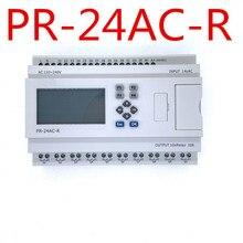 100% ใหม่ Original RIEVTECH,Micro อัตโนมัติ sulutions ผู้ให้บริการ Programmable Relay PR 24AC R