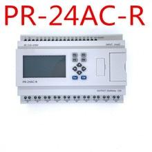 100% neue original RIEVTECH, Micro Automation sulutions provider. Programmierbare relais PR 24AC R