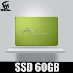BR ssd 240 gb dysk twardy do komputera pc hdd 2.5 sata do laptopa dysk ssd disco 480 gb 500gb dysk ssd 120gb ssd