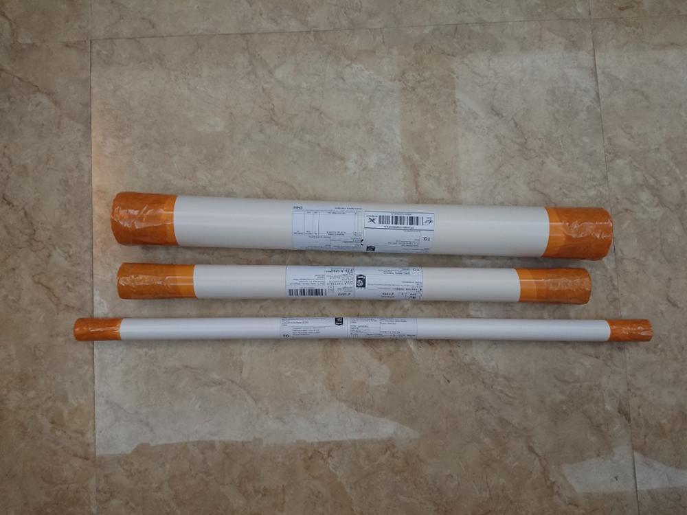Image 5 - Новинка 3 шт./лот 7LED светодиодная подсветка для 32PHF5061 32PHF3001 32PHF3061 32PHF3021 GC32D07 ZC21FG 15 RF EG320B32 0701S 07A1Светодиодные ленты    АлиЭкспресс