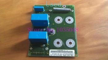 1PC  6SE7032-6EG84-1GF0    6SE7 032-6EG84-1GF0  Used and Original Priority use of DHL delivery #03