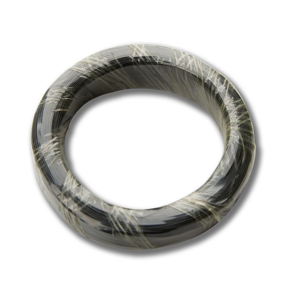 Bonsai Aluminum Training Wire  Roll Bonsai Tools 1 0 mm diameter 400G Roll 180 Meters