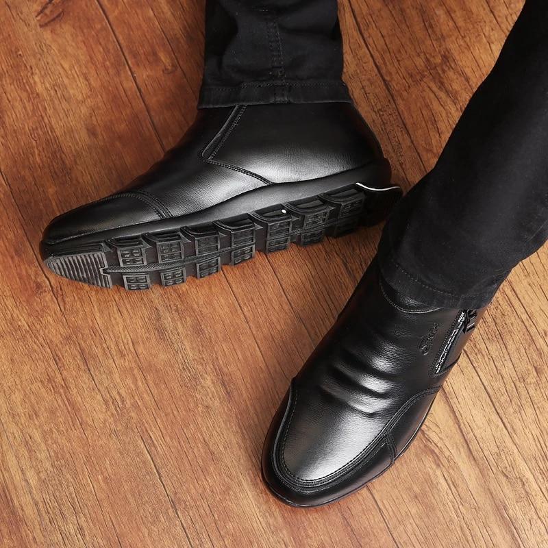 Erkek-ayakkab-s-k-moda-fermuar-rahat-ayakkab-lar-erkek-ayakkab-s-deri-a-k-pelu.jpg_Q90.jpg_.webp (2)