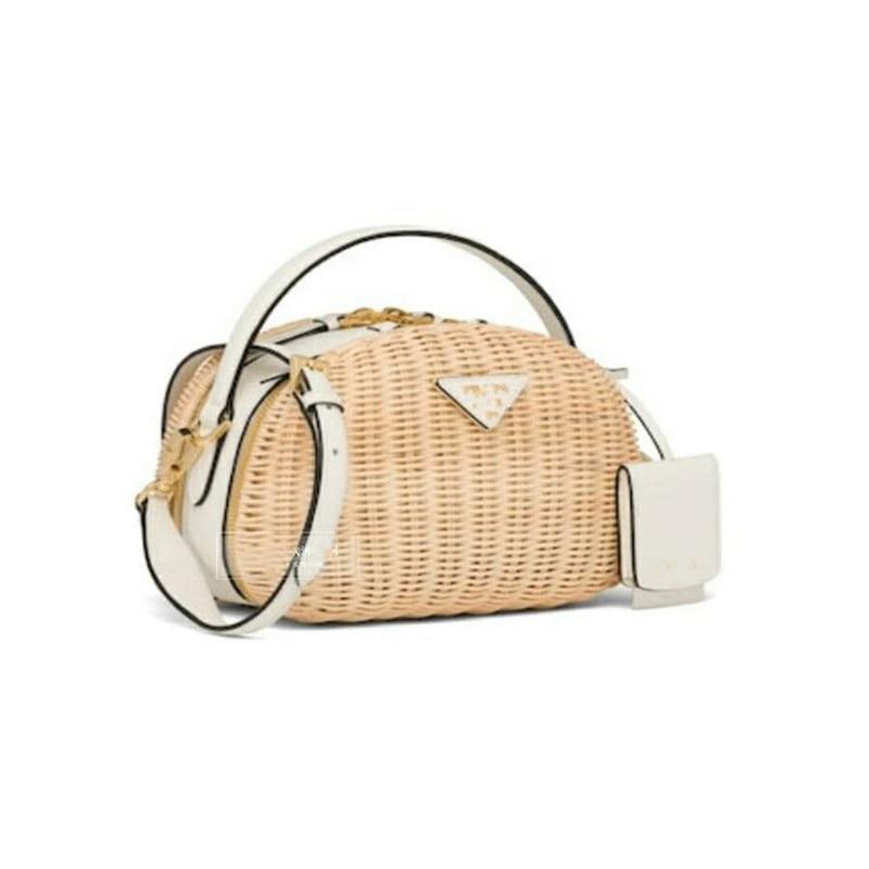 Luxus Marke Breiten Gurt Gurtband Einstellbare Band Einzelnen Schulter Multi Messenger Handtasche Band Große Bestickt Leinwand Strap Ba