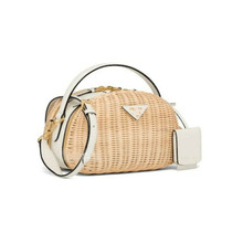Luxury Brand Wide Strap Webbing Adjustable Strap Single Shoulder Multi Messenger Handbag Strap Large Embroidered Canvas Strap Ba