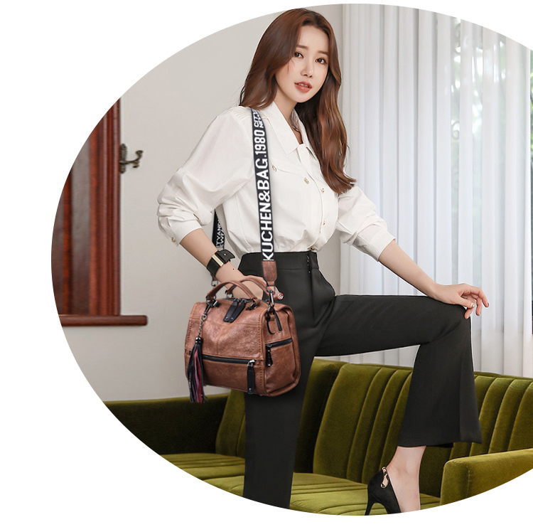 qualidade senhoras sacos mão para as mulheres 2019 bolsa sac