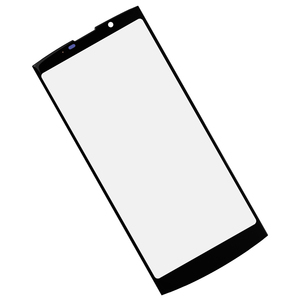 Image 3 - OUKITEL K7 POWER Front Glass Screen Lens 100% Original Front Touch Screen Glass Outer Lens for K7 POWER Phone +Tools+Adhesive