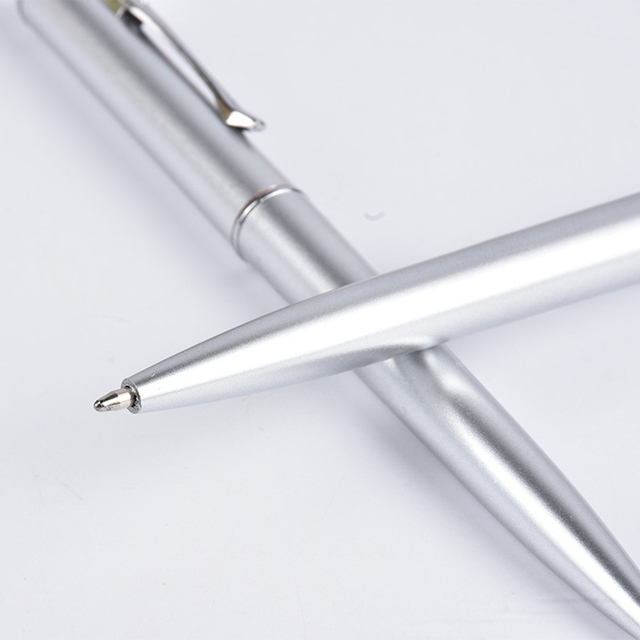 LED UV Light Multifunction Ball Pen Secret Invisible Ink School Office Supplies 3