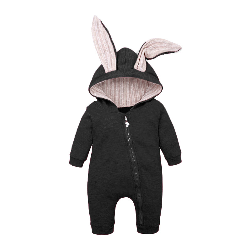 H1fb46bbc54f347aab75b532be710dcb0e 2019 Autumn Winter Newborn Baby Clothes Unisex Christmas Clothes Boys Rompers Kids Costume For Girl Infant Jumpsuit 3 9 12 Month