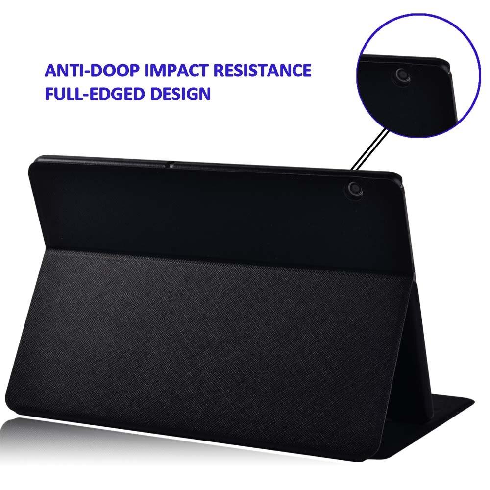 Новый кожаный чехол-подставка для IPad Mini 12345/iPad Pro 9,7/10,5/11 дюймов/iPad Air 1/2/3/iPad 234/ipad 5/6/7/8 поколения-2