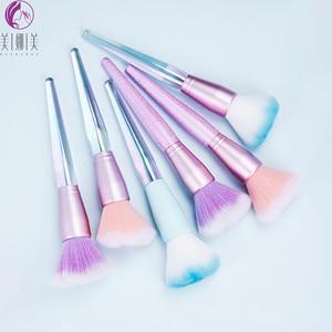 High Quality Makeup Brush Set