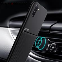 For Xiaomi Mi Note 10 Pro 9 SE 9T Pro A3