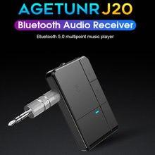 50 bluetooth аудио приемник автомобильный aux усилитель мощности