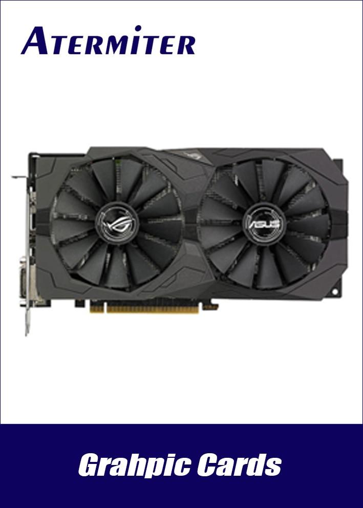 H1fb5e1f73b05483caf7269f4c212362f8 Intel Xeon E5 2689 LGA 2011 2.6GHz 8 Core 16 Threads CPU Processor E5-2689 hay vender E5 2690 CPU