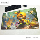 teemo mouse pad 800x...