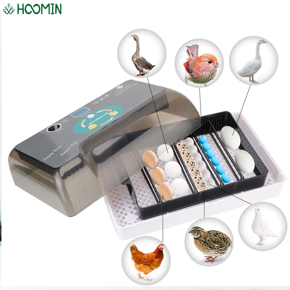 Preço barato 4-35 incubadoras de ovos incubadora de ovos automático pombo pássaro codorniz broker máquina