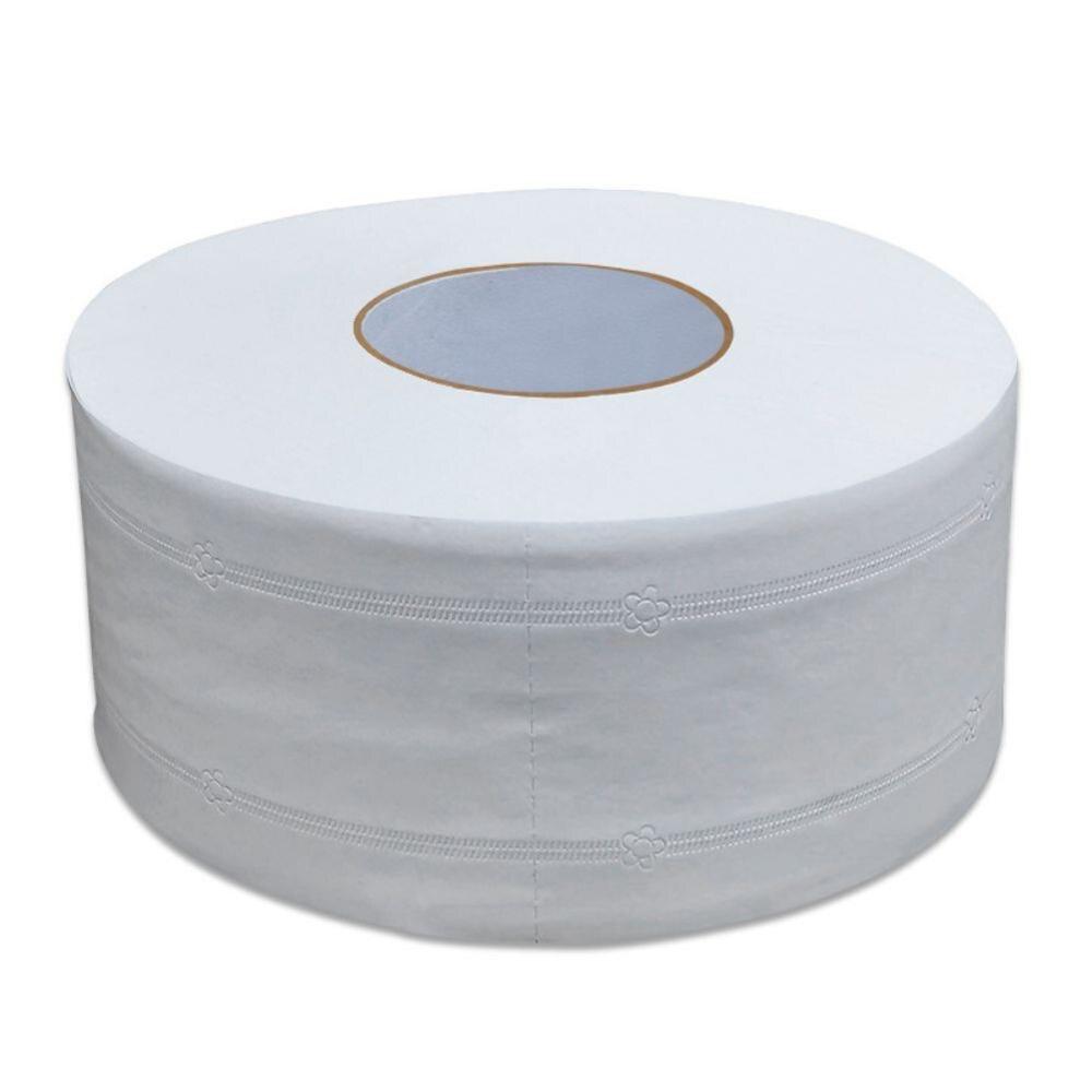 Big Rolls Of Paper Rolls Of Toilet Paper Household Toilet Paper Affordable Toilet Paper Towels