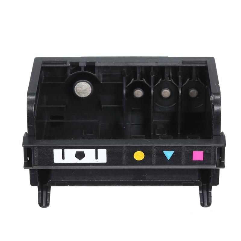 Print Head CN643A CD868-30001 178 920 XL Printhead For HP 6000 6500 7000 7500 B010 B110A B010b B109 B110 B209 B210 C410A C510A