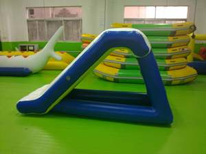 Orderable Inflatable Castle Naughty Fort KID'S Playground New Naughty Fort tao qi bao