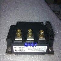 CM400DY 12HE CM150DC1 24NFM garantia de qualidade    rxdz Relés     -