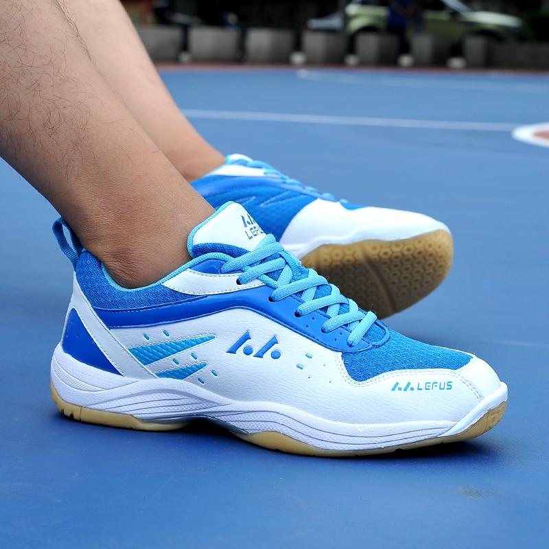 músculo quadra interior sapatos masculinos wearable sapatos badminton