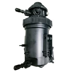 Image 5 - Brandstof waterafscheider filter dieselmotor 5283172 FH21077 voor Foton Cummins ISF2.8 Dieselmotor