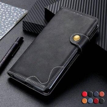 Redmi 9A Redmi 9 A 8 A 7 9A 9C Protective Case Wallet Leather Cover for Funda Xiaomi Redmi 9 Case Red Mi 9 8A 7A Redmi9 A7 A9 C9