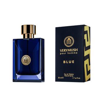 50ml oryginalne męskie perfumy surf perfumy męskie perfumy zapachowe perfumy zapachowe tanie i dobre opinie CN (pochodzenie) XK16-108 6385