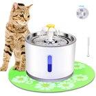 Automatic Pet Cat Wa...