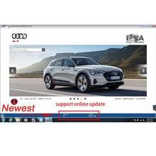 2021 venda quente suporte online atualização carros e t/k 8 .2 veículos catálogo de peças eletrônicas até 2020 anos