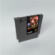 Fix It Felix JR   72 핀 8 비트 게임 카트리지
