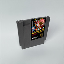 Fix It Felix JR   72 pins 8bit game cartridge
