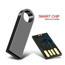 Mini Pen Drive 64Gb 32 Gb Usb Flash Drive Pendrive 16Gb 8G Usb Stick Memory Stick Real capaciteit 256Gb Usb Flash Opslag Apparaten