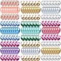CYUAN 20 шт./лот металла и фольги воздушные шары для вечеринки по случаю Дня рождения свадебное украшение детского дня рождения С Днем Рождения ...