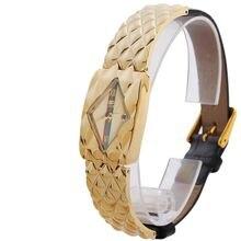 2020 idis женские часы с кожаным ремешком Модные Дизайнерские