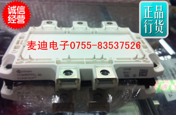 DF300R07PE4-B6 FD300R07PE4-B6 invoice--MDDZ