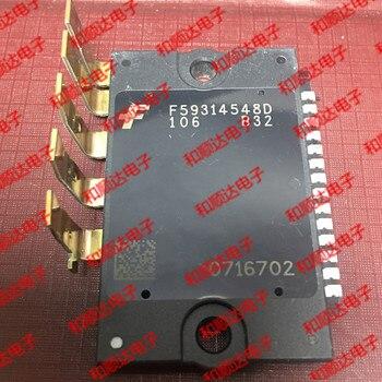 10pcs/lot F59314548D brand new spot