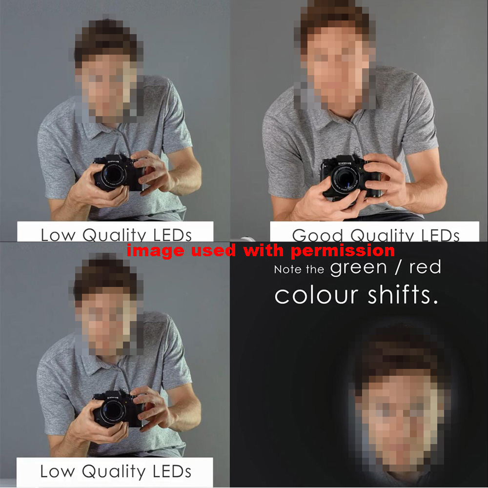 Купить с кэшбэком DIY LED U-HOME High CRI 80+ LED Strip Light SMD5630 Super Bright Pure White Nonwaterproof 6000K-6500K